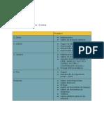 Classificação de custos e despesas (1).pdf
