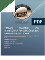 TRABAJO PRACTICO 5.pdf
