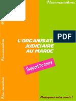 organisation_judiciaire_au_maroc (1)