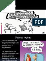 FALACIAS (2)