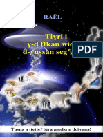 Messages-berbere-kabyle.pdf