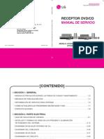 manual de servicio lg_ht303