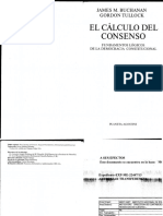 Buchanan y Tullock.pdf