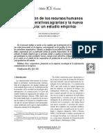 Formacion_de_recursos_humanos_de_cooperativas_agrarias.pdf