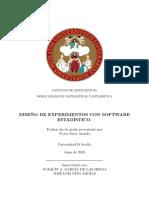 Salas Aranda Víctor TFG.pdf