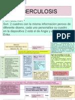 Tuberculosis_ Correlacion II