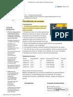 INGLE,2020.pdf