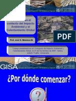 ICIACG Presentación GISA 231107
