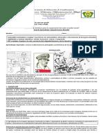 NOVENO GRADO SOCIALES.pdf