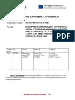 Contractor Management Plan_romanian