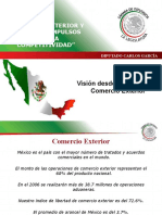 EXPORTACION LOGISTICAS.pptx