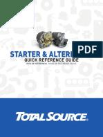 StarterAlternators_SYPNSTARTALTQRG.pdf