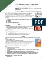 TEHNOLOGIA-PROTEZEI-TOTALE-AMOVIBILE-1