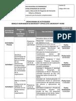 Cronograma Word.pdf