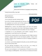 06_04_07_enlu_en_0.pdf