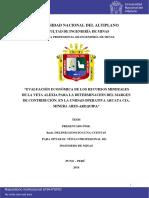 Luna_Cuentas_Delfer_Leoncio.pdf