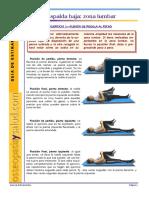 (Medicina) (Salud) (Español E-Book) Estiramientos Hernia Lumbar (pdf).pdf