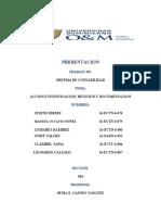 SISTEMA DE CONTABILIDAD TEMA 4.docx