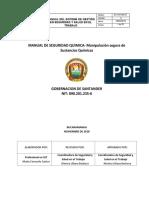 manual_de_seguridad_qumica.doc