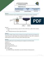 P1 Procesos (I-2019).pdf