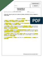 VASQUEZ CAMPOSMARIA_T4_LV