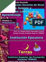 JUEGOS_TERRAS_Modulo1_Presentacion.ppt