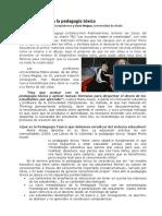 Profesores_contra_la_pedagogía_tóxica.docx