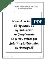 MANUAL-Sistema-Ressarcimento_ICMS_ST