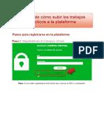 Tutorial_de_cómo_subir_tp_a_la_plataforma.pdf