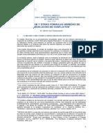 El_Medarb_y_otras_formulas_hibridas_de_resolucion_de_conflictos