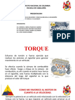torque.pptx