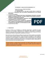 GFPI-F-019_ANEXO 2- Windows 7 GUÍA 10