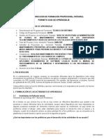 GFPI-F-019_Guia_de_Aprendizaje Perifericos
