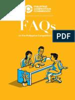 FAQ-2019-11-30-2000-edit-for-website