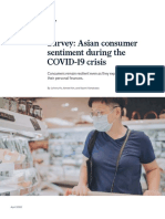 Survey-Asian-consumer-sentiment-during-the-COVID-19-crisis-VF
