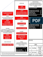 Sample-solar-permit-plan_Labeling