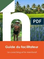LEO_HLA_17_068_CoachingAndMentoring_Facilitation_Guide_v03_FRENCH.pdf