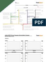 LFP - COACH (1).pdf