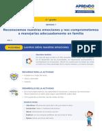 s7-2-prim-dia-2.pdf
