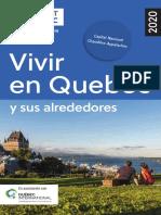 GUIDE-QUÉBEC-ESP_2020_.pdf