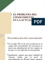 el_problema_del_conocimiento_en_la_actualidad2.pptx