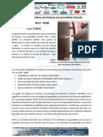 Nuevos-Estandares-SSPC-Granallado-Humedo-2015.pdf