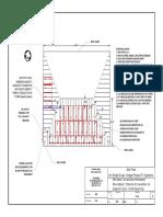 S1-1-Example-Site-Plan-3-8-19-1