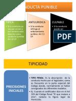MATERIAL_DE_APOYO_4_MODULO_PREPARATORIO_PENAL