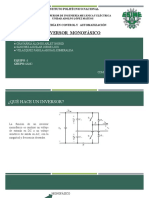 6 INVERSOR MONOFASICO.pptx
