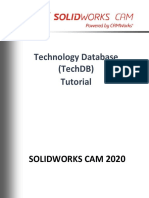 technology_database_tutorial