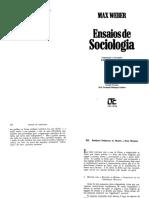 WEBER, M. Rejeições religiosas do mundo e suas direções.pdf