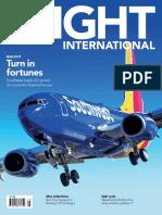 Flight International  21_04_2020