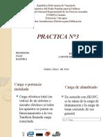 PRACTICA N°3 capote.pptx