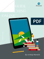 A_handy_guide_to_teaching_online_from_Pearson_English.pdf